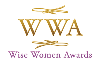 Wise Women Awards - Nigeria