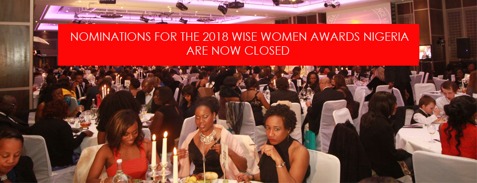 2018-wwa-nigeria-nominations CLOSING
