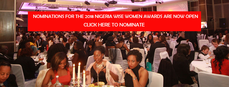 2018 wwa nigeria nominations